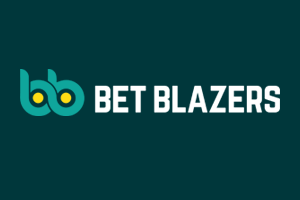 list of kenyan betting sites